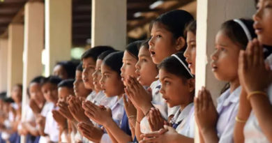 admission will be free in schools universities and colleges in assam